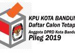 kpu-kota-bandung-dan-dct-pileg-2019_20180921_150213.jpg