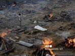 kremasi-korban-covid-19-india.jpg