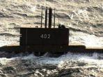 kri-nanggala-402-tenggelam.jpg