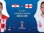 kroasia-vs-inggris-di-semifinal-piala-dunia-2018_20180711_170221.jpg