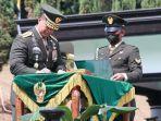 ksad-jenderal-tni-andika-perkasa-pimpin-upacara-kota-bandung-892020.jpg