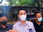 kuasa-hukum-pt-pungkook-indonesia-one.jpg