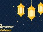 kumpulan-kata-kata-menyambut-bulan-ramadhan_20180516_143017.jpg