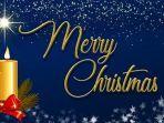 kumpulan-kata-mutiara-merry-christmas.jpg