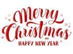 kumpulan-ucapan-selamat-natal-dalam-bahasa-inggris-lengkap-dengan-artinya-tinggal-copy-paste.jpg