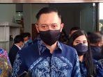 kunjungan-agus-harimurti-yudhoyono-di-kabupaten-bandung.jpg