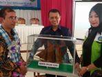 kunjungan-kerja-kabupatenbandung-ke-selayar_20161223_091402.jpg