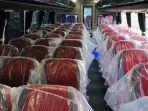 kursi-penumpang-di-bus.jpg
