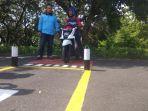 kursus-mengemudi-untuk-mendapat-sertifikat-di-pt-sinar-pajajaran-purwakarta_20171204_203130.jpg