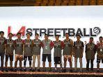 la-streetball-ctw-2019-berhasil-menjaring-10-pemain-ithb-juara.jpg