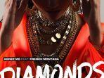 lagu-diamonds-agnez-mo-feat-french-montana.jpg