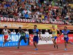 lalu-muhammad-zohri-sprinter-indonesia_20180712_104739.jpg