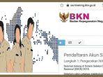 laman-registrasi-cpns-2018_20180926_100835.jpg