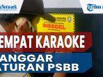 langgar-aturan-psbb-dua-tempat-karaoke-di-majalengka-disegel-satpol-pp.jpg