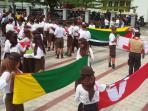 latihan-pengibaran-bendera-bendera-kaa_20150413_171143.jpg