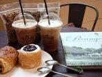 latte-gesa_20180629_170748.jpg