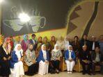 launching-beauty-class-1000-wanita-berkebaya-bersama-iwapi-2_20171012_202907.jpg