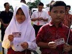 launching-kartu-identitas-anak-kia-di-kota-tasikmalaya-1772019.jpg