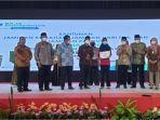 launching-pendidikan-keagamaan-melalui-program-sekolah-mengaji-bagi-masyarakat-kabupaten-bandung-1.jpg