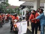 launching-pengiriman-dokumen-administrasi-kependudukan-bekerjasama-dengan-pt-pos-indonesia.jpg