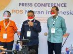 launching-pos-migran-indonesia-di-kantor-pos-bandung-selasa-64.jpg
