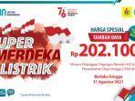 layanan-super-merdeka-listrik-2021.jpg