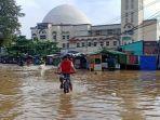 lebih-dari-10-ribu-rumah-terendam-banjir-di-kabupaten-bandung.jpg