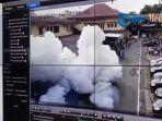 ledakan-bom-bunuh-diri-di-mapolrestabes-medan-terekam-cctv-rabu-13112019.jpg