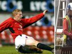 lee-roche-pemain-manchester-united.jpg