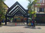 lembang-park-and-zoo-lembang-kamis-14102021.jpg