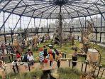 lembang-park-and-zoo-lpz-dipadati-pengunjung-_1.jpg