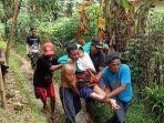liah-warga-kampung-ciguha-desakecamatan-ciracap-kabupaten-sukabumi.jpg