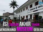 liburan-akhir-tahun-di-museum-geologi_20171228_233639.jpg