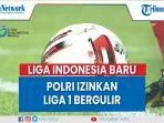 liga-1-indonesia-2021_kaki.jpg