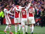 liga-europa-ajax-amsterdam-vs-olympique-lyon_20170504_053914.jpg