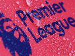 liga-inggris-2019-20-merah-asli.jpg