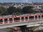 light-rail-transit-lrt.jpg