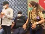 lima-anggota-dprd-labura-ditangkap-pesta-narkoba.jpg