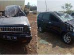 lima-orang-tewas-di-kecelakaan-cipali_20170902_140221.jpg
