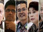 lima-pimpinan-kpk-terpilih_20151221_140359.jpg