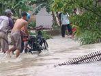 limpasan-sungai-cibuaya-di-desa-malangsari-blok-temulawak-kabupaten-indramayu.jpg