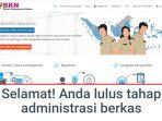 link-download-pengumuman-seleksi-administrasi-cpns-2018-di-26-instansi-apakah-anda-lolos_20181021_174409.jpg