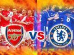 link-live-streaming-arsenal-vs-chelsea_20180103_221729.jpg