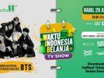 link-live-streaming-bts-tokopedia.jpg