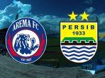 link-live-streaming-indosiar-arema-fc-vs-persib-bandung_20180415_142525.jpg
