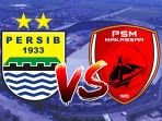 link-live-streaming-indosiar-persib-bandung-vs-psm-makassar_20180523_172743.jpg