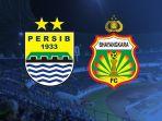 link-live-streaming-indosiar-persib-vs-bhayangkara-fc_20180531_190451.jpg