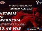 link-live-streaming-laga-timnas-indonesia-lawan-vietnam-digelar-di-al-maktoum-stadium.jpg