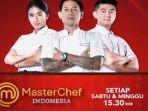link-live-streaming-masterchef-indonesia-season-5-di-rcti.jpg