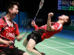 link-live-streaming-mnctv-final-japan-open-2018-marcus-kevin-sanjaya-lawan-wakil-china-ayo-tonton_20180916_120044.jpg